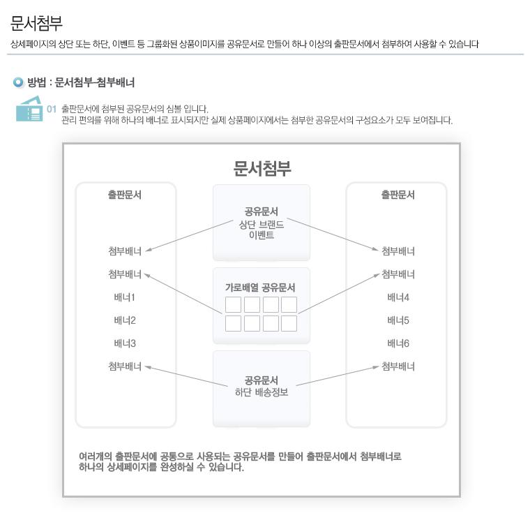guide_doc.jpg