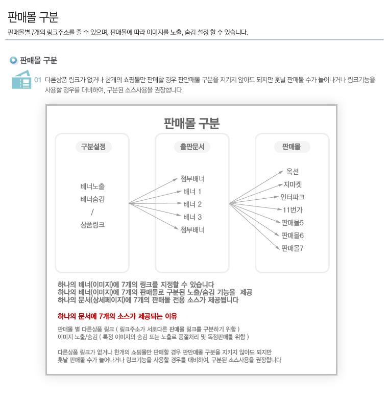guide_market.jpg